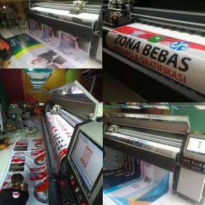 cetak spanduk murah pekanbaru