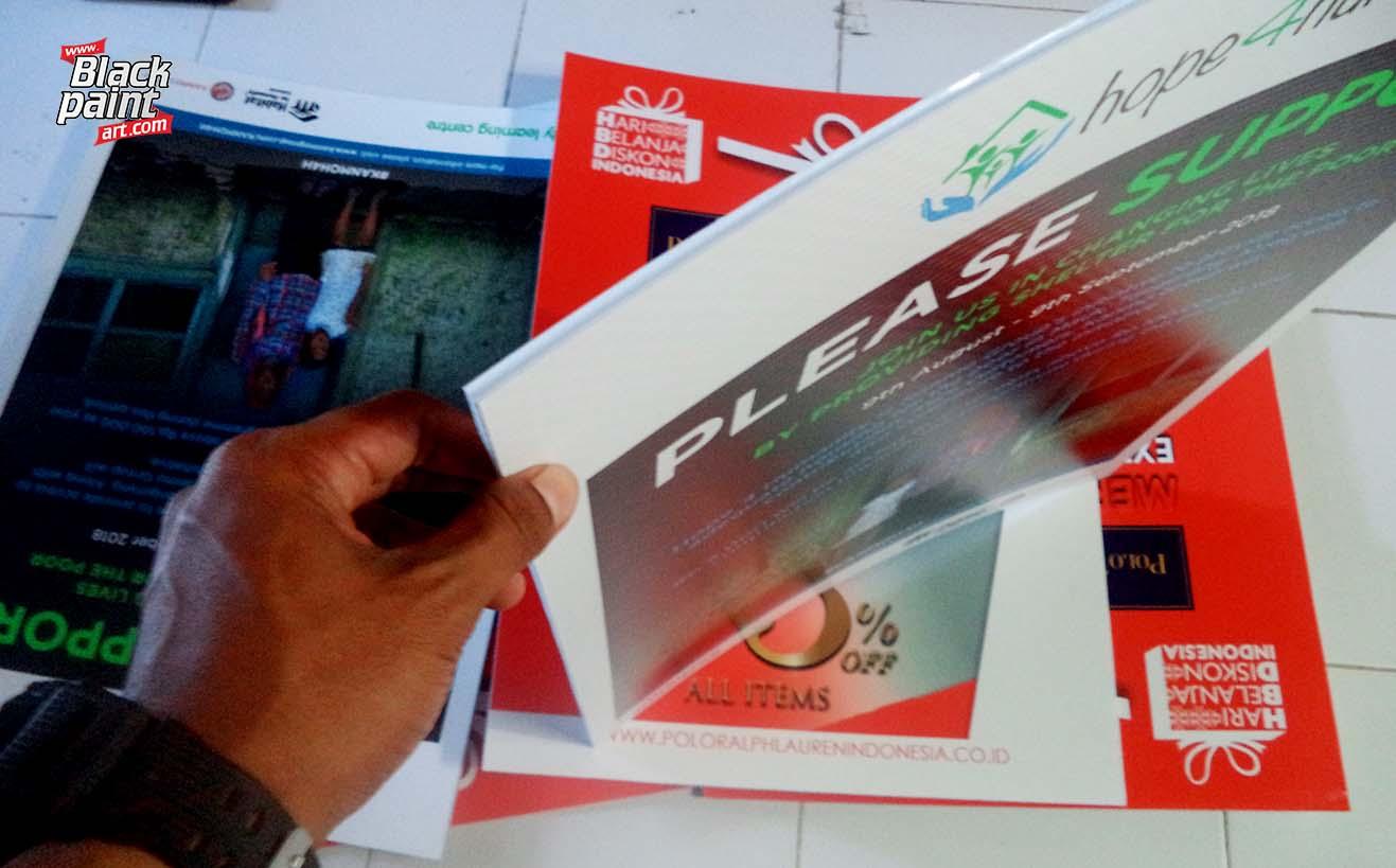 318 infraboard pekanbaru.jpg