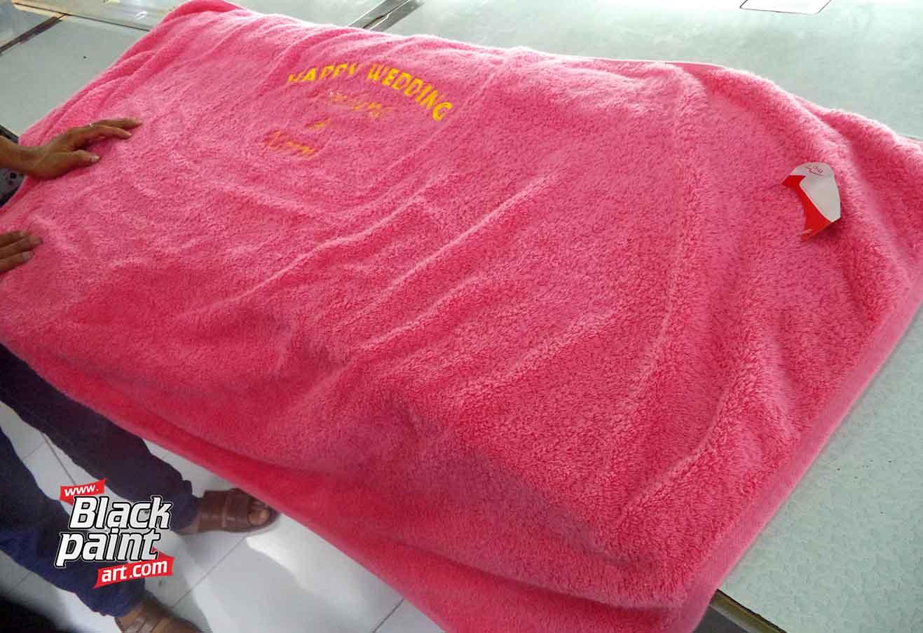 352 sablon handuk pekanbaru.jpg