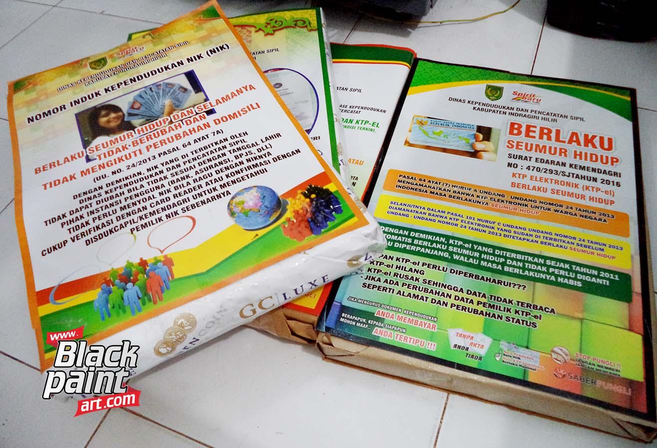 481 cetak poster pekanbaru.jpg