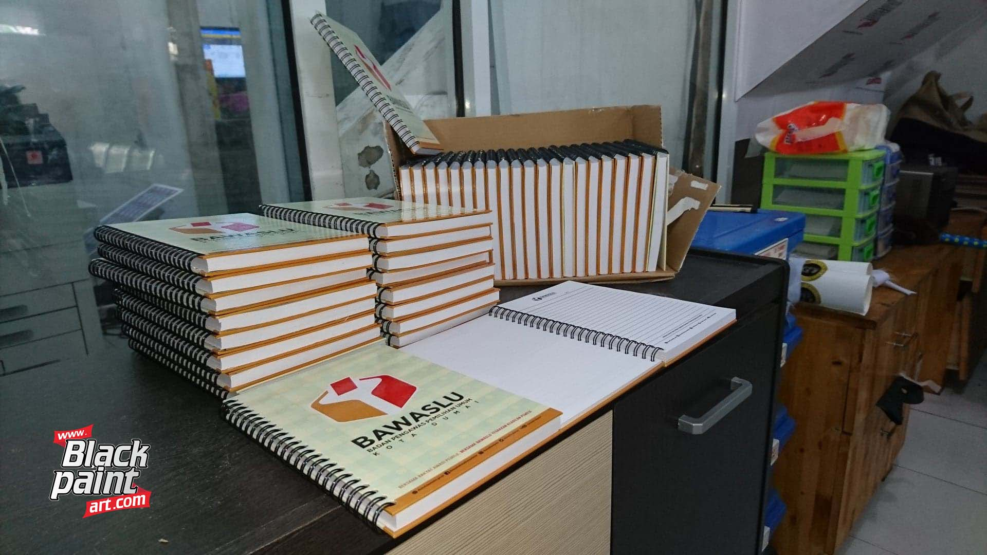 20. Cetak Notebook di Pekanbaru.jpg